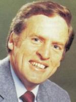 Robert Chynoweth