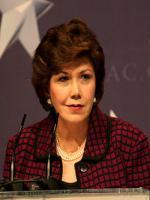 Linda Chávez Rodríguez