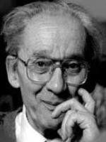 Jean Chérasse