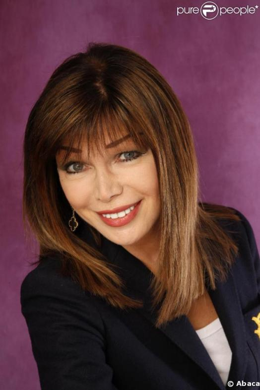 Karen Cheryl Net Worth