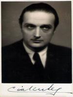 Renato Cialente