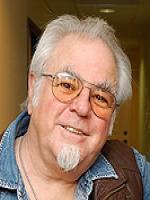 John Ciambotti