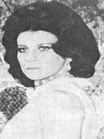 Yolanda Ciani