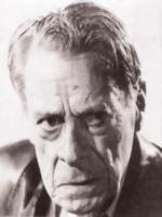Eduardo Ciannelli