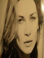 Jennifer Ciesar