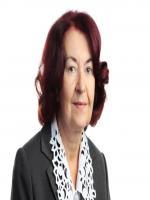 Maria Ciesielska