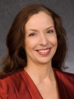 Katherine Ciesinski