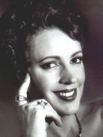 Kristine Ciesinski