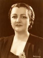 Gina Cigna