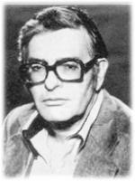 Robert A. Cinader