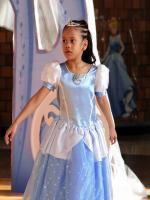 Lil' Cinderella