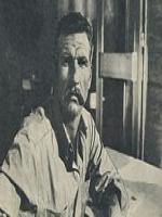 Ilarion Ciobanu