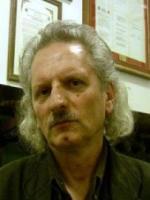Nico Cirasola