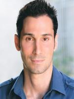 Alex Kalognomos