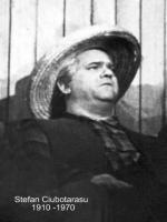 Stefan Ciubotarasu
