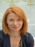 Maria Ciunelis