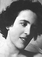Carla Civelli
