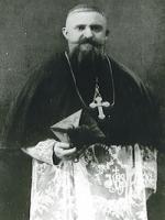 Mário Civelli