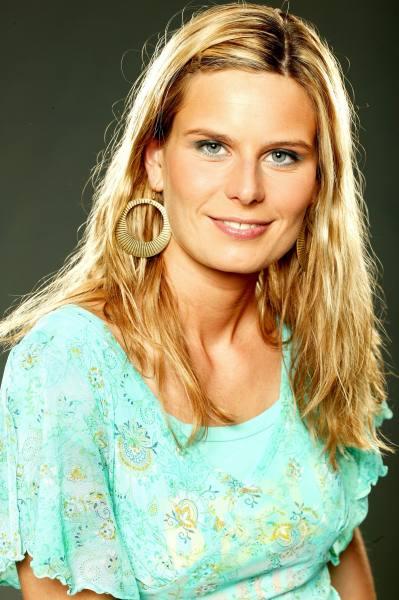 Silvia Claes Profile, BioData, Updates and Latest Pictures   FanPhobia ...