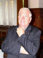 Walter Claessens