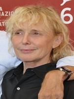 Denise Clair