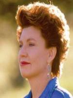 Edith Clair