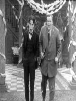 Roscoe Arbuckle Film Director