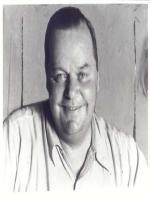 Roscoe Arbuckle Comedian