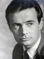 Richard Clair