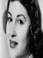 Barbara Claman