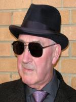 Peter Clapham