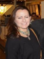 Sônia Clara