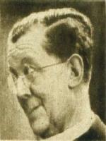 O.B. Clarence