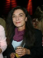 Irene Clarin