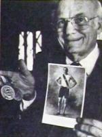 Ellery Clark Jr.