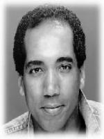 Milton Clark Jr.