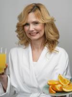Cynthia Lea Clark