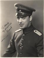 Frank Howard Clark