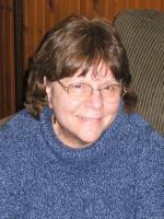 Gloria Clark