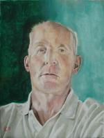 James Kenelm Clarke