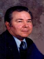 Lester Clark