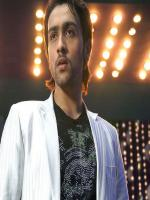 Adhyayan Suman New Indian Actor