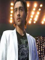 Adhyayan Suman New Indian Actor