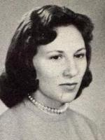 May Clark