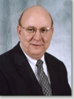 Richard A. Clark