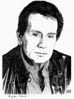Roydon Clark