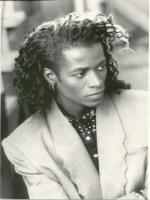 Russell Clark