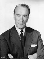 William G. Clark