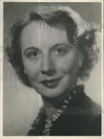 Wynne Clark