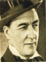 D.A. Clarke-Smith